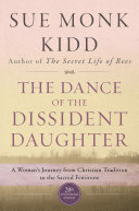 download ebook the dance of the dissident daughter pdf epub