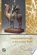 Contact And Exchange in the Ancient World