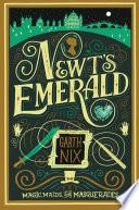 Book Newt s Emerald