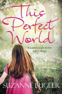 Book This Perfect World