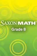 saxon-math-course-3