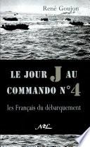 Le Jour J Au Commando No 4