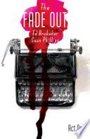 download ebook the fade out vol. 1 pdf epub