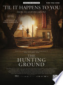 Til It Happens To You From The Hunting Ground