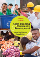 Asset building & community development /