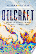 Oilcraft Book PDF