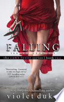 Falling for the Good Guy  CAN T RESIST series