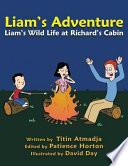 Liam S Adventure