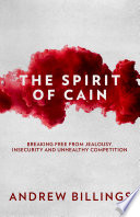 The Spirit of Cain