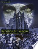 Rebellion der Vampire