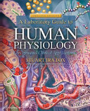 A Laboratory Guide to Human Physiology