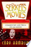 Serket s Movies