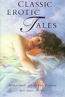 Classic Erotic Tales