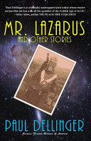 Mr. Lazarus and Other Stories