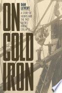 On Cold Iron Book PDF