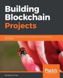 Building Blockchain Projects