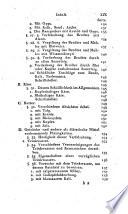 Lehrbuch der polizeilich-gerichtlichen Chemie...