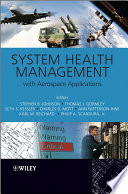 System Health Management