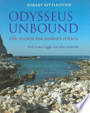 Odysseus Unbound