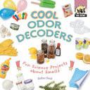 Cool Odor Decoders