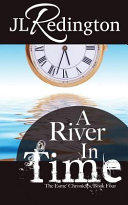 A River in Time Book PDF