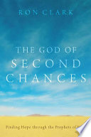 The God Of Second Chances : babylonians, their world was drastically changed. while in...