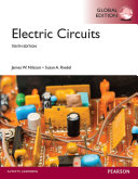 electric-circuits-global-edition