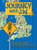 Journey with J W