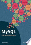 Mysql Guia Do Programador