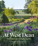 At West Dean