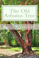 Book The Old Arbutus Tree
