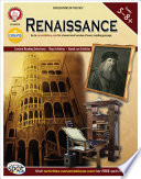 Renaissance  Grades 5   8