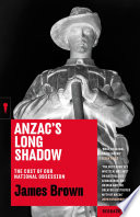 Anzac S Long Shadow