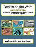 Dentist on the Ward 2018  8th  Edition