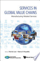 Services in Global Value Chains
