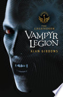 The Legendeer  Vampyr Legion