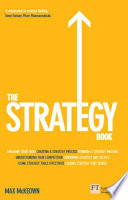 The Strategy Book ePub eBook