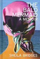 The Bald Mermaid