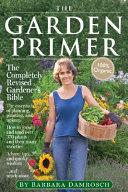 The Garden Primer Book PDF