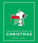The Peanuts Guide to Christmas