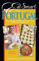 Eat Smart in Portugal