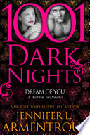 Dream Of You  A Wait For You Novella