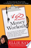 The 60 Minute Money Workout