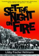 Set the Night on Fire Desperately Tries To Determine Who