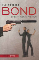 Beyond Bond Film And Of The Ways In