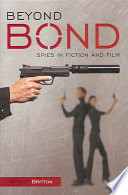 Beyond Bond Film And Of The Ways