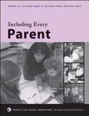 Including Every Parent