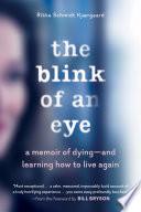 The Blink of an Eye Book PDF