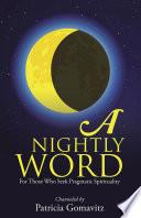 A Nightly Word