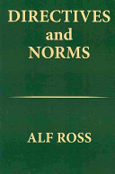 Directives and Norms